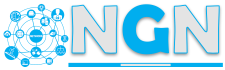 NGN — IT аутсорсинг